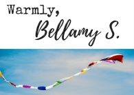 Warmly-Bellamy